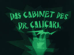 The Cabinet Of Doctor Caligari Youtube by The Cabinet Of Dr Caligari 1920 Robert Wiene