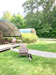 Glamping With Your Pet At Long Point Eco Adventures | Bijuleni Do Female Dogs Get Periods How Often And Long Does The Period Dsc3763jpg The Best Retractable Dog Leash In 2017 Top 5 Leashes Compared Please Fence Me In Westward Ho To Seattle Traing Talk Teaching Your Come When Called Steemit For Outside December Pet Collars Chains At Ace Hdware Biglarge Reviews Buyers Guide Amazoncom 10 Foot With Padded Handle For Itt A Long Term Version Of I Found A Rabbit Wat Do