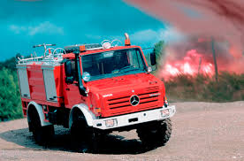 100 Unimog Truck 2010 Mercedes Benz 30005000 Top Speed