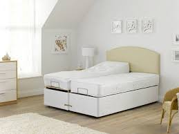 Adjustable Bed Frame For Headboards And Footboards by Best Headboards For Adjustable Beds Ideas Headboards For