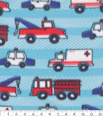 Blizzard Fleece Fabric-Blue Transportation | JOANN Amazoncom Hockey Fabric By Pamelachi Printed On Fleece Blizzard Cstruction Trucks Multi Joann Carters Boys Firetruck Pajama Pants Set 5kvyy04026 2699 Missippi State Bulldogs Polyester Emergency Vehicles Firetrucks Fire Spoonflower Camper Camping Van Anti Pill 58 Solids Springs Creative Coffee Anyone By The Yard Product Page Licensed Character Winter Discount Designer Fabriccom