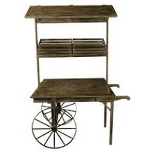 Patio Plant Stands Wheels by Display Your Prized Impatiens And Begonias In This Farmhouse