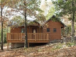 Hideaway Cabin marvelous Cabin Rentals Mentone Alabama 7