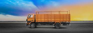 100 20 Ft Truck Tata Light S Tata 1412 Specifications Of Tata 1412 Light