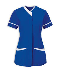 embroidered workwear for women customised beauty u0026 medical