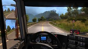 100 Steam Euro Truck Simulator 2 Buy STEAM GIFT RUCIS And Download