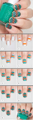 50 Cool Nail Art Designs For Teens - The Goddess The 25 Best Easy Nail Art Ideas On Pinterest Designs Great Nail Designs Gallery Art And Design Ideas To Diy For Short Polish At Home Cute Nails Do Cool Crashingred How To Pink Nails With Gold Embellishments Toothpick Youtube 781 15 Super Diy Tutorials Ombre Toenail Do At Home How You Can It Gray Beginners And Plus A Lightning Bolt Tape Howcast 20 Amazing Simple You Can Easily