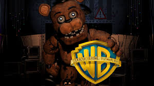 31 Days Of Halloween Amc by Five Nights At Freddy U0027s Coming Amc News Youtube
