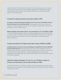Resume Sample For Account Manager Perfect Bank Examples Unique Retail Management