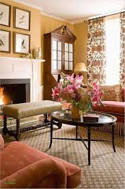 100 Home Furnishing Magazines Outstanding Free Decor Catalogs By Mail In Download New
