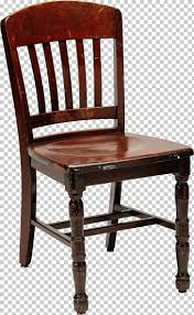 Table Chair Dining Room, Wood Chairs PNG Clipart | Free ... Table Chair Solid Wood Ding Room Wood Chairs Png Clipart Clipart At Getdrawingscom Free For Personal Clipartsco Bentwood Retro And Desk Ding Stock Vector Art Illustration Coffee Background Fniture Throne Clip 1024x1365px Antique Bar Chairs Frontview Icon Cartoon Free Art Creative Round Table Png