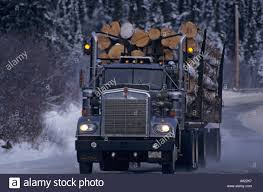 Logging Truck Hauling Logs Stock Photos & Logging Truck Hauling Logs ... Tnsiams Most Teresting Flickr Photos Picssr Bulkley Valley Stock Photos Images Page 2 2018 Telkwa Business Leadership Award Poll Closing Soon Village Kari Professional Truck Driver Schneider National Linkedin Owner Of Trucking Company Involved In Humboldt Broncos Crash Smithers Interior News September 23 2015 By Black Press Issuu Blog 17 50 Drive My Way Commercial Rental And Leasing Paclease Team Oit Racing Jater Transport Ltd Jatertransport Twitter