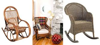 Rocking-Chair At Modern Interior Italian 1940s Wicker Lounge Chair Att To Casa E Giardino Kay High Rocking By Gloster Fniture Stylepark Natural Rattan Rocking Chair Vintage Style Amazoncouk Kitchen Best Way For Your Relaxing Using Wicker Sf180515i1roh Noordwolde Bent Rattan Design Sold Mid Century Modern Franco Albini Klara With Cane Back Hivemoderncom Yamakawa Bamboo 1960s 86256 In Bamboo And Design Market Laze Outdoor Roda