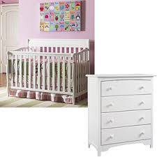 cheap graco crib white find graco crib white deals on line at