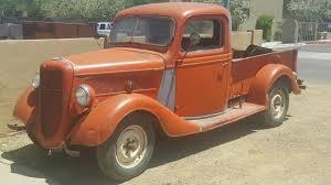 100 1937 Ford Truck For Sale Needs Work Pickups Vintage Vintage Trucks For Sale