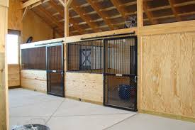 Although These Stall Doors Are Probably More Expensive Than Their ... Classic Divider With Partial Center Grill Top Tops Barns And Did You Know Costco Sells Barn Kits Order A Pengineered Triton Barn Systems Rowley Ia 52329 3194484597 155 Best Images On Pinterest Children Homes Homemade Box Stalls Just 2x8s 4x4s Stalls Vetting Area Lpation Chute Foal Coainment Horse Stall Ideas House Interior Half Doors Suggestions 8 Wood Genieve Using Premier Horse Window Priefert 143 Stable Dream Cupolas Pole Interior Design Swdiebarntimberframe