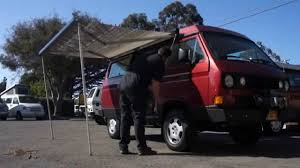 GoWesty : How To Deploy Your Awning - YouTube Ezy Awning Assembly Vw Busses To Vanagons Youtube Shady Boy Toyota 4runner Forum Largest Van The Converts For Vango Airbeam Bromame Eat Drink Men Women Shady Boy Sunshade For Brunnhilde Thesambacom Eurovan View Topic Awning Suggestions Vanagon Gowesty Wassstopper Rain Fly Shooftie Post Your Campsite Pics Page 30 Sportsmobile On A Riviera Shadyboyawngonasprintervanpics045 Country Homes Campers Vanagon Mods 24 Used Rv Installing A Camping Awnings Chrissmith Set Up Boler