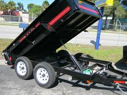 Dump Trailer Equipment For Sale - EquipmentTrader.com