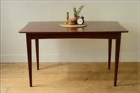 Mid Century Dining Table Teak Hornby For Heals Vintage Danish Design Photo