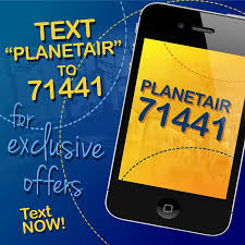 Planet Air Coupons / High Definition Tv Reviews Aicpa Member Discount Program Moosejaw Coupon Code Blue Light Bulbs Home Depot The Best Discounts And Offers From The 2019 Rei Anniversay Sale Bodybuildingcom Promo 10 Percent Off Quill Com Official Traxxas Sf Opera 30 Off Mountain House Coupons Discount Codes Omcgear Pizza Hut Factoria Cabelas Canada 2018 Property Deals Uk Skiscom Door Heat Stopper Diabetuppli4less Vacation Christmas Patagonia Burlington Home Facebook