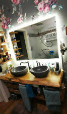 waschbecken konsole badablage konsole bad spiegelablage