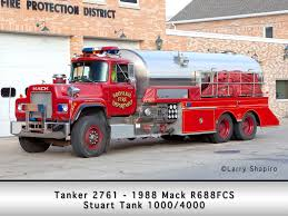 Mack R « Chicagoareafire.com 1989 Mack Rmodel Single Axle Day Cab Tractor For Sale By Arthur Mack Trucks For Sale In La The Daddy Of Trucks 1959 B67t 2018 Granite Dump Truck Facelift 48 Lovely Custom R Model Ajax Peterborough Heavy Dealers Volvo Isuzu R600 Cars Restoration Mickey Delia Nj 1988 Supliner Trade Australia Bad Ass 2 Model Truck Chassis And Frame Parts Item L5144 Christurch Show Was A Class 8 Heavyduty Hoods Cluding Ch Visions Rd 1984 Model Tandem Axle Log Truck Wlog Bunks W300