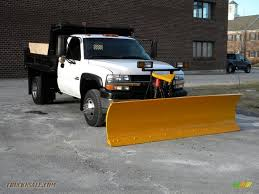 100 Truck With Plow For Sale