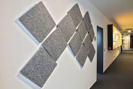 produkt akustik design elemente schallfrei