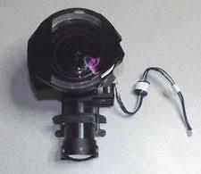 sony kds tv video home audio ebay