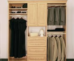 Wardrobe : Awful Armoire Wardrobe Storage Cabinet Endearing Bright ... Fniture Fancy Wardrobe Armoire For Organizer Idea Sauder Armoires Wardrobes Bedroom The Home Depot Homeplus Storage Cabinet 411802 Sauder Sugar Creek Computer 103330 Closetmaid 48 Inch Closet Walmart Target Where To Closet Cabinet Oak Wardrobe Sauder Homeplus Clothes Blackcrowus Harvest Mill 404958 Ideas Collection Palladia Multiple Amazoncom 158036 Antiqued White Finish Harbor View 415003