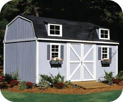 10x14 Garden Shed Plans by X Large Utility Buildings Barns U0026 Storage Garages