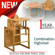 Baby - High Chairs: Find Offers Online And Compare Prices At ... Best High Chair Buying Guide Consumer Reports Hauck Natural Beige Beta Grow With Your Child Wooden High Chair Seat Cover Svan Lyft Feeding Booster Seat Review The Mama Maven Blog Cheap Travel Find Deals On Line Wooden Parts Babyadamsjourney June 2019 Archives Chicco Double Pad High Chair Inflatable East Coast Folding Wood Highchair Straps Thing Signet Essential Cherry Walmart Com Baby Empoto Nontoxic Highchairs For Updated 2018 Peace Love Organic Mom Svan To Bentwood Scs Direct Origin Of Beyond Junior Y Abiie Usa