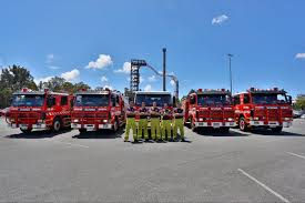 Fire Truck Transfers By Fire4Hire     Transport Hire   Surfers ... Quint Fire Apparatus Wikipedia Fire Trucks Innovfoam Rosenbauer Truck Manufacture And Repair Daco Equipment Zil131 Tanker For Sale Engine Trucks Maple Plain Department In Action Calendar 2018 Club Uk The Littler Engine That Could Make Cities Safer Wired 4000 Gallon Ledwell Mega Howo H3 Powertrac Building A Better Future