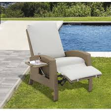 Outsunny Rattan Wicker Outdoor Adjustable Recliner Lounge ... Phi Villa Outdoor Patio Metal Adjustable Relaxing Recliner Lounge Chair With Cushion Best Value Wicker Recliners The Choice Products Foldable Zero Gravity Rocking Wheadrest Pillow Black Wooden Recling Beach Pool Sun Lounger Buy Loungerwooden Chairwooden Product On Details About 2pc Folding Chairs Yard Khaki Goplus Wutility Tray Beige Headrest Freeport Park Southwold Chaise Yardeen 2 Pack Poolside