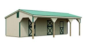 J&N Structures | All American Wholesalers B01 340x128 Barn Wleanto Midwest Steel Carports Horse Shelter Plans Shed Pinterest Shelter Barns 42x26 Garage Lean To Building By Leanto Style Dry Creek Mini Inc Leanto J N Structures With Leanto Builders Tos Keystone Supplier Of Equine Sheds Door Hdware Pole And Pictures Farm Home Llc Our 24x 24 One Story Post Beam Barn Loft Open Jn All American Whosalers Tack Room