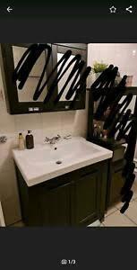ikea hemnes waschbecken ebay kleinanzeigen