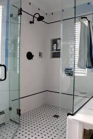 chambre enfant salle de bain retro galerie et robinetterie