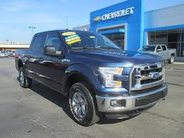 Used Cars For Sale Madison IN 47250 Chandler Select Volvo Vhd84b200 Dump Trucks In Indiana For Sale Used On With 5 Things To Consider Before Buying A Truck Depaula Chevrolet Used Sleepers For Sale Enterprise Car Sales Certified Cars Suvs Trucks In Indiana 2018 For Bestluxurycarsus Maryville Tn Auto Kentuckianas Premier Center Sales In Clarksville Kenworth Cab Chassis