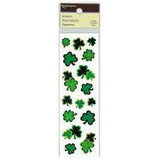 Ceramic Christmas Tree Bulbs At Michaels by Papercraft Stickers Michaels