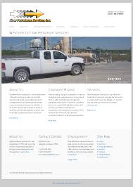 100 Scott Fulcher Trucking Flow Petroleum Services Competitors Revenue And Employees Owler