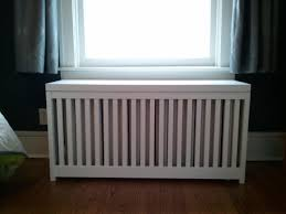 Radiator Cabinets Bq by Fanciful Living Room Radiator Cover Plus Radiator Cover Boatman