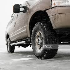 Four Wheel Drive Truck With All Terrain Tires Park Stock Photo ... File2008 4wheeldrive Toyota Tacomajpg Wikimedia Commons Fourwheel Drive Control System Scott Industrial Systems New 2018 Ram 1500 St Truck In Artesia 7193 Tate Branch Auto Group Willys Mb Or Us Army Truck And Ford Gpw Are Fourwheel Test 2017 Chevrolet Silverado 2500 44s New Duramax Engine 1987 Gmc Short Bed Pickup Nice 4wheel Work Gilmore Car Museum Announces Upcoming Lighttruck Display Sweet Redneck Chevy Four Wheel Drive Pickup Truck For Sale In Space Case 1988 Isuzu Spacecab Pick Up Seadogprints Adamleephotos Caldwell Vale Four Wheel Drive Bangshiftcom 1948 F5