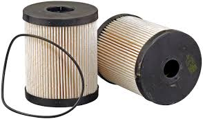 Amazon.com: FRAM CS8941 Fuel Water Separator Cartridge Filter ... Amazoncom Mobil 1 M1104 Extended Performance Oil Filter Automotive Raid Air Filters For Cadillac Escalade Chevrolet Pickup Truck A Garbage Environmental Waste Youtube Caterpillar Oem Cat 1r0716 Parts Cummins Isx Change Kit Ff2200 Ff2203 Lf14000nn Mdh Freedom Fafp155200 Black 15 Semitruck Magnum Flow Pro Dry S Afe Power Fleetguard Fuelwater Separator Spinon Fs12 Isuzu 2945611000 Stuff Service Kits Hengst