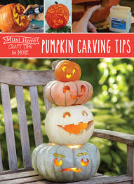 Dremel Pumpkin Carving Tips by Halloween Archives Mine For The Making