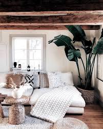 40 schönsten wohnzimmer ideen 2019 frisuren frauen