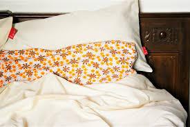 schlafzimmer ökologisch einrichten im vintage style edel