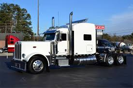 2012 PETERBILT 389 For Sale In , | Kenworth T700 For Sale Jts Truck Repair Heavy Duty And Towing Truckingdepot 1996 Peterbilt 377 Semi Truck Item K5529 Sold April 21 Used Trucks For Sale In New Jersey 2011 Peterbilt 384 Day Cab Tandem Axle Daycab Tx 2618 Inventory Jordan Sales Inc Boss Snplow Sales Service For British Columbia Fraser Valley 386 Sleepers