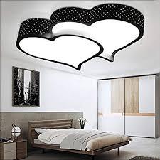 yolosun deng moderne minimalistische led deckenleuchte