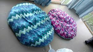 Double Papasan Chair Frame by Tips Chic Papasan Cushion For Papasan Accessories Ideas
