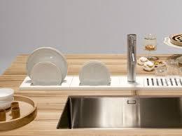 superior egouttoir a vaisselle inox ikea 10
